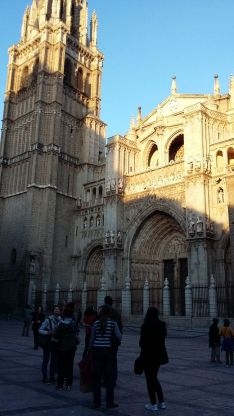 Toledo cathedral..jpg