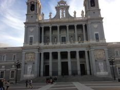 Madrid cathedral.JPG